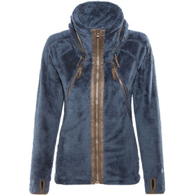 Kühl Flight Jacket Women harbor